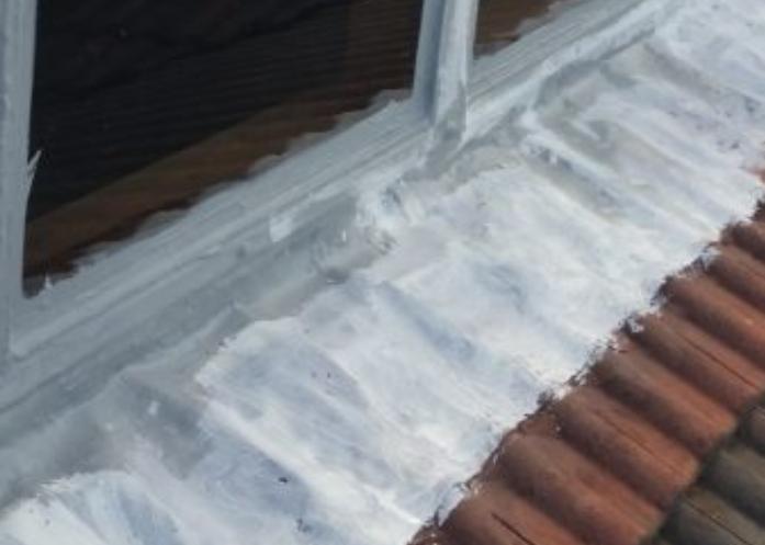 High Rise Waterproofing Sydney