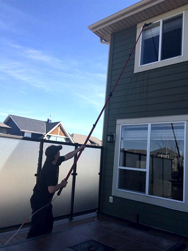 window cleaning calgary large